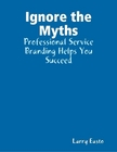 ignore-the-myths