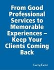 memorable-services